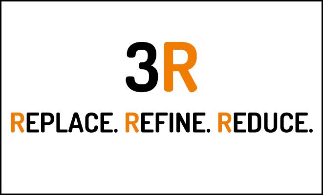 3r_orange
