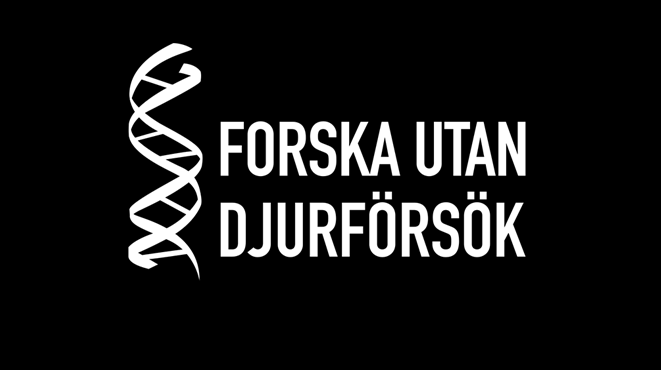 fb_logo20150408