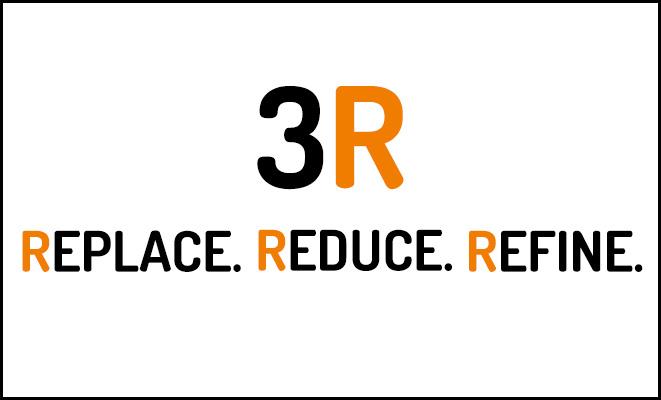 3r_orange_